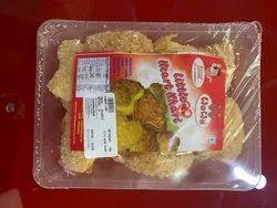 WAWA 3 Months Little Hearts Khari, Packaging Size: 100 Gm, Packaging Type: Box