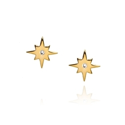 Different Model Small Design Handmade Stud Simple Favourite Jewelry