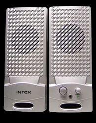 Computer Speaker IT 320W