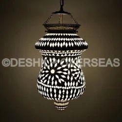 Designer Hanging Lamp