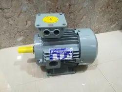 AC Single Phase & Three Phase Induction Motor, 380V-415V