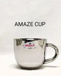 Amaze Cup