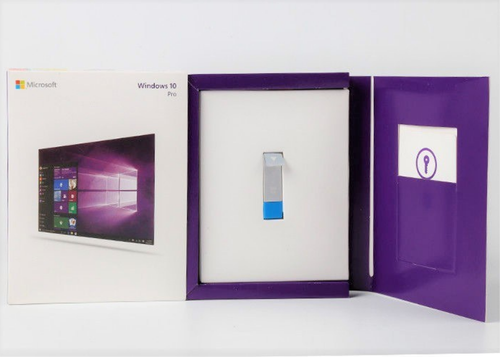 Computers/Tablets & Networking Genuine Windows 10 Education 32/64bit