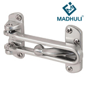 Door Latch Solid Door Chain