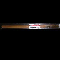 Saiflora Fragrance Incense Sticks