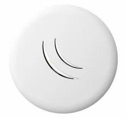 CAP Lite Wireless Router
