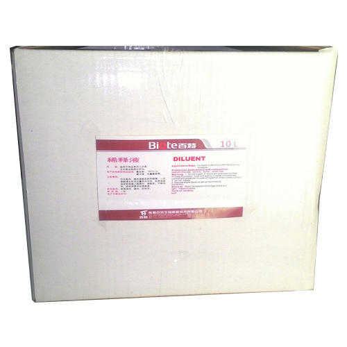 Diluent 10L for Horiba ABX
