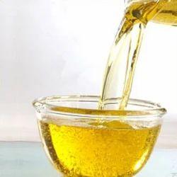 Sunflower Oil, 500 ml