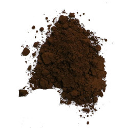 Chocolate Cocoa Powder
