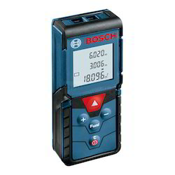 Laser Distance Measure Meters