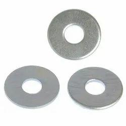 350 Piece Lock /& Flat Washer Assortment />/>/>Get-R-Done!