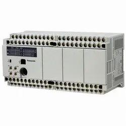 AFPX C60TD PLC System