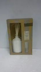 REED DIFFUSER - 190 ML