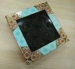 Designer Chocolate Box