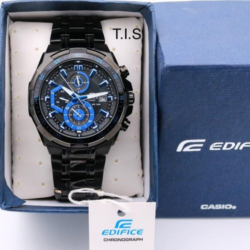 ed883e2393 Casio Edifice Chronograph Watch at Rs 3500 /piece | Casio Gshock ...