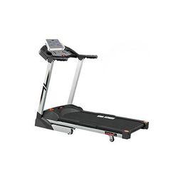 Motorized Treadmill T-745