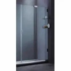 JC131 Shower Enclosure Wall To Wall
