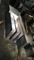Aluminium Plate 7075t651