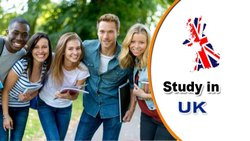 Standard Visitor Australia Study visa in jalandhar, Individual, Passport