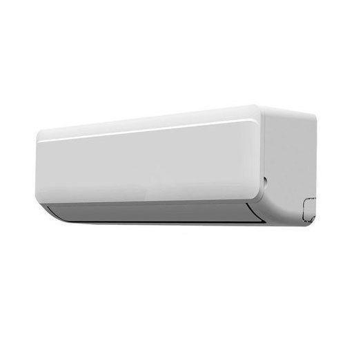 Midea Elektra 365 Inverter AC