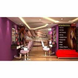 Onside Interior Designer Commercial Service