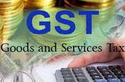 GST/ Goods And Service Tax