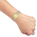 Branded Women Diamond Wrist Watch