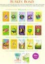 Ruskin Bond Children Story Books