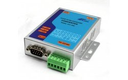 Singal Serial To Tcp/ip Ethernet Converter, ATC-1000, For Data Communication