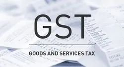 GST Tax Consultancy Service