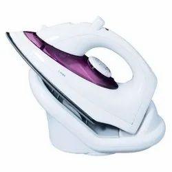 Cordless Iron