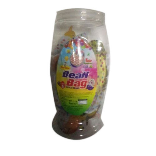 Newtone Bean Bag Candy, Newton Food Products | ID: 17795758633