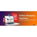 Online Shopping Solution Service