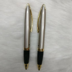 Metal Gift Ballpoint Pen