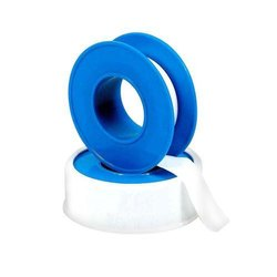 Nippon PTFE Teflon Tape, Size: 1/2 inch