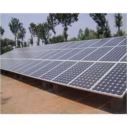 Solar Panels In Navi Mumbai Maharashtra Suppliers