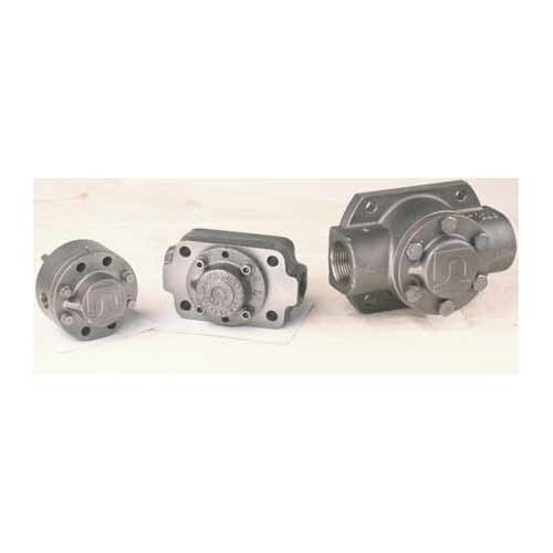 Tuthill Pumps - Tuthill External Gear Pumps Manufacturer