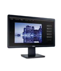 Dell Monitor 1918H - HDMI