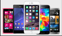 Mobile Repairs Services
