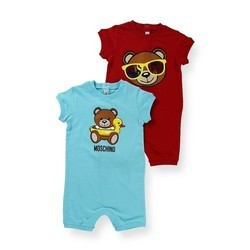 Baby Clothes In Nashik Maharashtra Manufacturers Suppliers Of