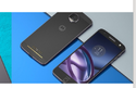 Moto Z Family Mobile Phones