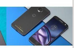 Moto Z Family Mobile Phones