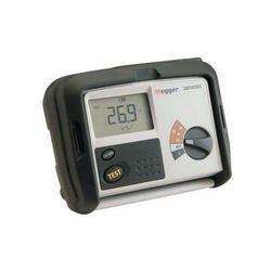 DET4TR2 Insulation Tester