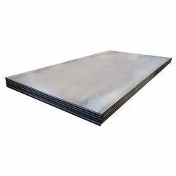 Mild Steel PM Plates