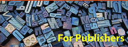 Publishing Solutions Services