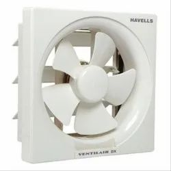 Havells Ventilair DX Exhaust Fan