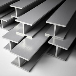 Indian Seamless Metal Tube Limited Mild Steel Beam