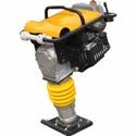Tamping Rammer With Honda Engine