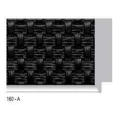 160 Series Photo Frame Moldings