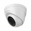4 MP Dome CCTV Camera
